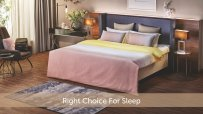 A Guide to Choosing the Right Bed Linen