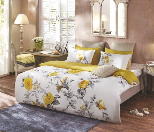 What You Need to Know Before You Choose Bedsheets Online