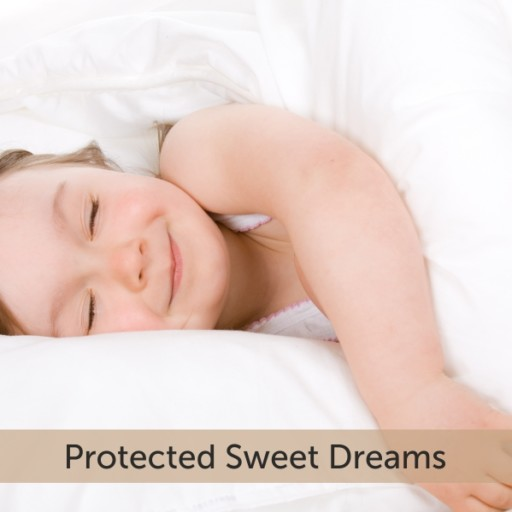 Why Do Your Children Need a Mattress Protector?