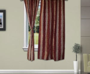 Spaces Curtains