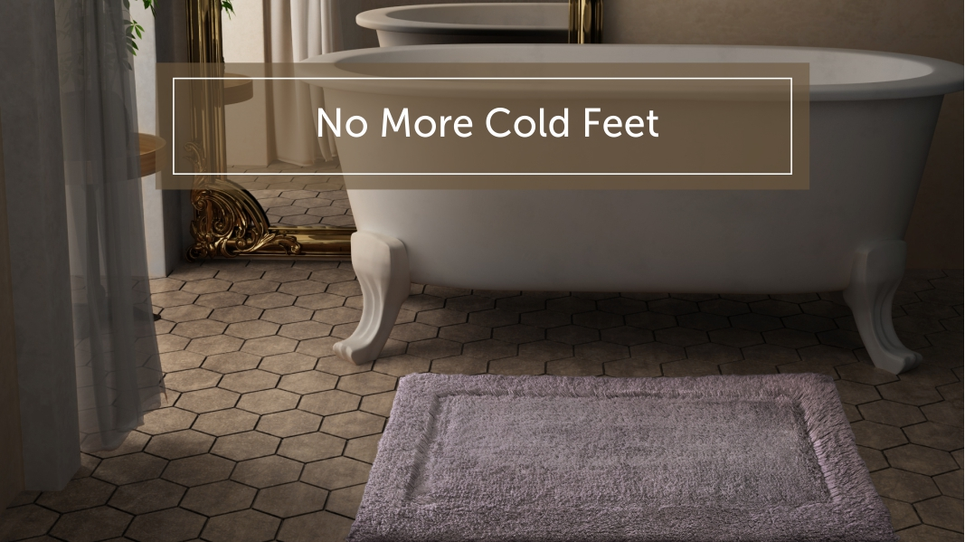 What to Look for When You Buy Bathroom Rugs