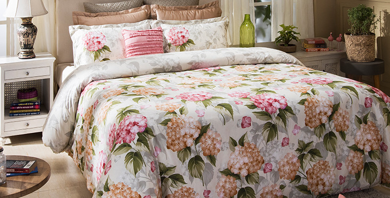 4 reasons why you should buy organic bed sheets