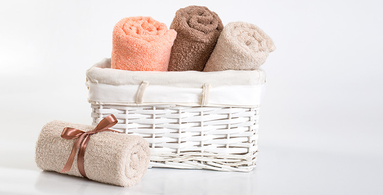 Do Towels Need To Be Replaced?
