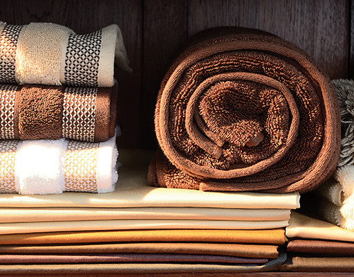 Quick Hacks to Care for Your Linens and Enhance their Durability