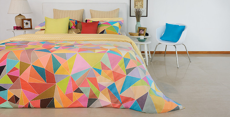 What Is the Minimum Thread Count for Good Bedsheets?