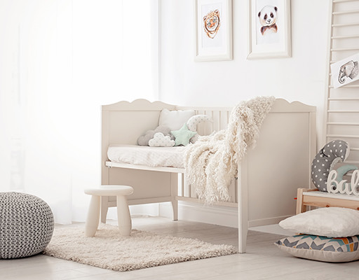 Redecorating Kids Room: A 2021 Guide