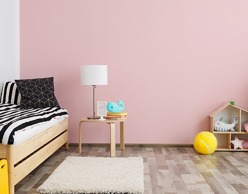 How Spaces can enhance the look of your Kids' room in this Monsoon