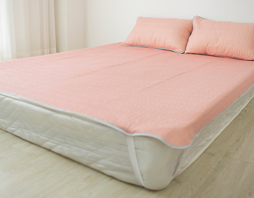 3 Popular Types of Bedsheets for Festive Gifting in 2021