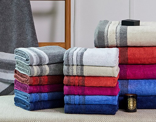 Quick Dry Products That Promise To Redefine Your Laundry Time