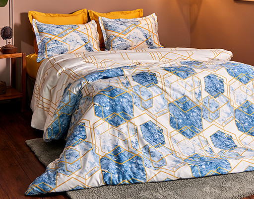 Quilt Your Way To Their Hearts: Everything About Gifting Quilts This Festive Season