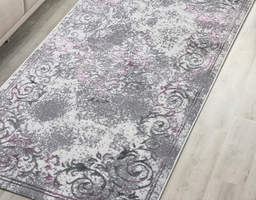 2021 Design Trends To Consider While Buying A Rug