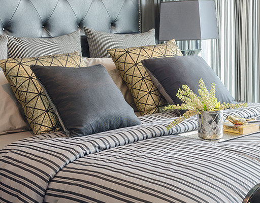 Everything You Need to Know About Premium Bed Linen