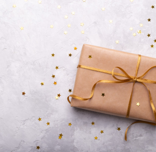 Best Gifting Ideas Under Rs 3999