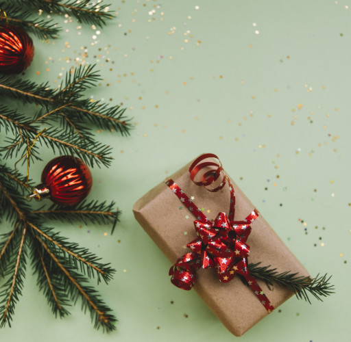 Refresh Your Home This Festive Season: 5 Tips