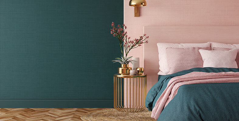 5 Ways Your Bedroom Decor Can Influence Your Mood