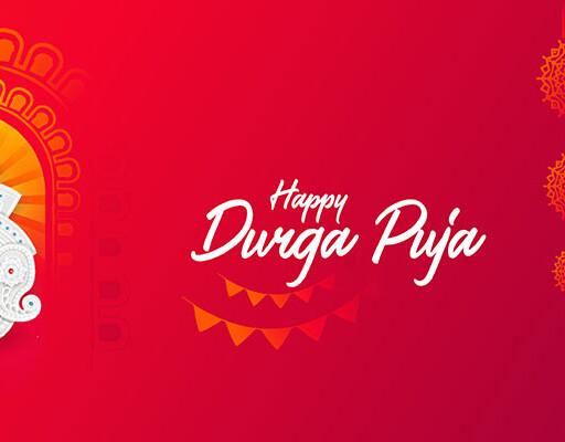 Ways To Spruce Up Your Home For Durga Puja