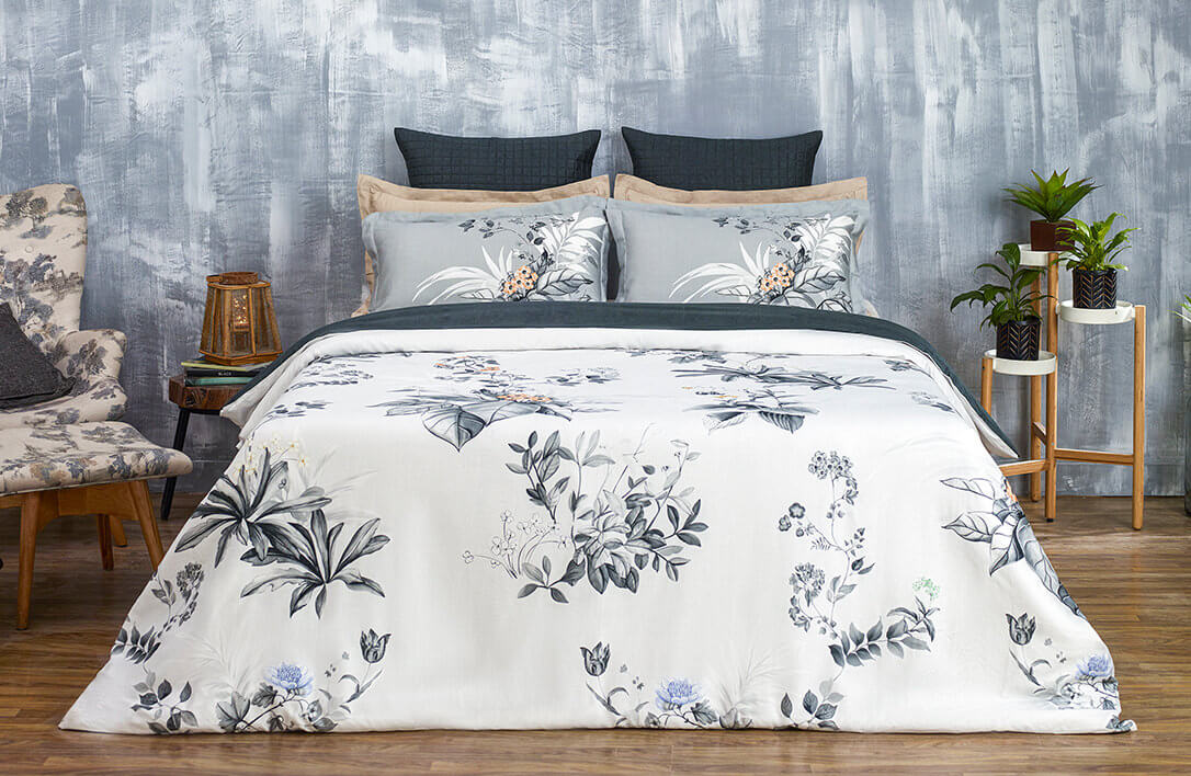 Spaces Upto 60 Off On Bed Bath Linen Home Furnishing Products Offtober Sale